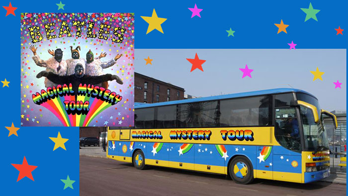 MMT Cover & Bus